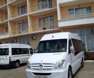 Mikroavtobus-1.jpg