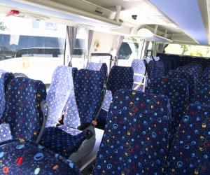 avtobus-2-Hajger-35-salon2.png