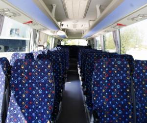 avtobus-3-Hajger-35-salon.png