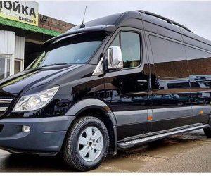 mikroavtobus-4.jpg